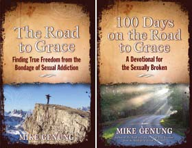 road-to-grace-book-bundle