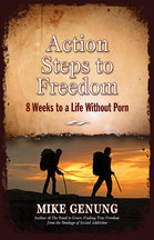 Action Steps to Freedom